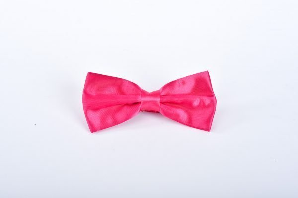 fluga - rosa