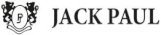 Jack Paul