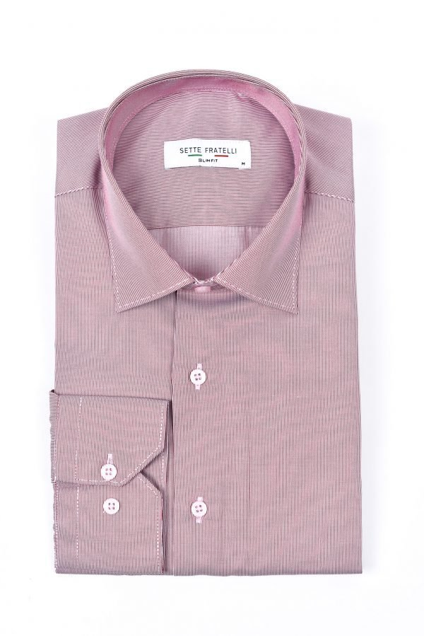 Skjorta - rosa