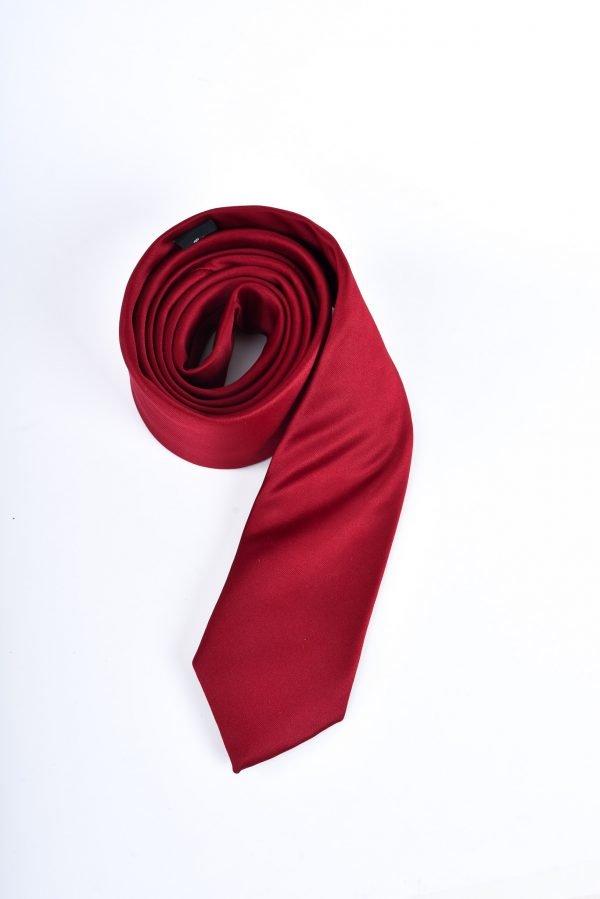 Slips - röd