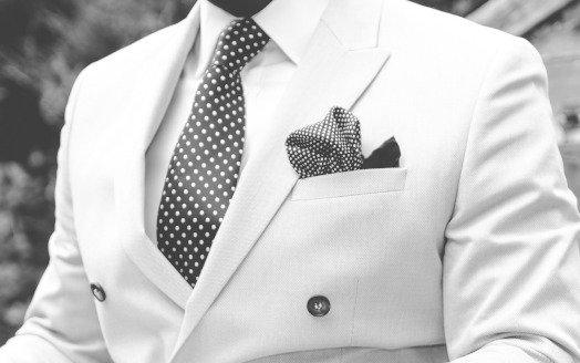 Med vårt kostympaket väljer du valfri kostym, skjorta och slips/fluga. Spara upp till 300kr genom att köpa hela kostympaketet